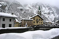 foto comune di Gressoney-Saint-Jean